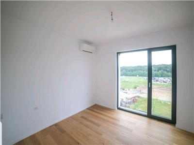 3 bedroom apartment, Jandarmeriei - Stejari
