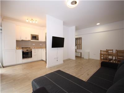 VIDEO Apartament 3 camere, la prima inchiriere, Belvedere Residences, Barbu Vacarescu