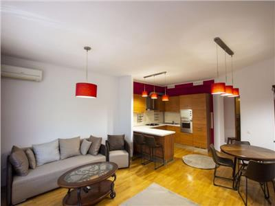 Apartament 3 camere, inchiriere lunga durata, Herastrau