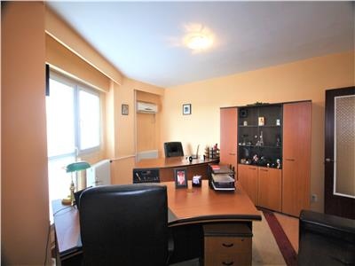 1 bedroom apartment, sos. Panduri
