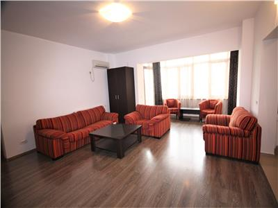 1 bedroom apartment, long term rental, Serban  Voda