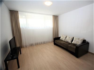 2 bedroom apartment, long term rental, Marriott
