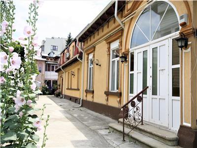House for sale in Eminescu Dacia Mosilor