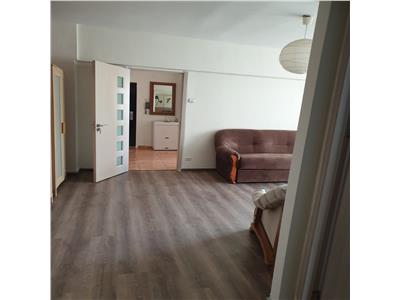 1 bedroom apartment, Sos Stefan cel Mare