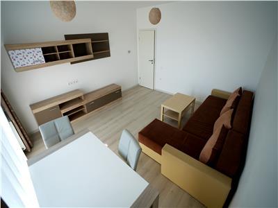 VIDEO - De inchiriat - apartament doua camere - Ioan Popasu