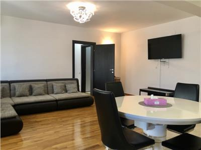 2 bedroom apartment, Sisesti