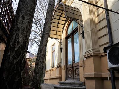 For sale, house, Budapesta - Cantemir - Unirii - Carol Park