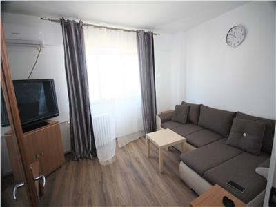 Studio, long term rental, Rahova