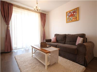Superb studio for rent in Avantgarden 2 Bartolomeu