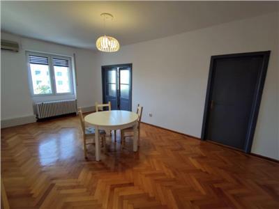 1 bedroom apartment, Eminescu - Romana