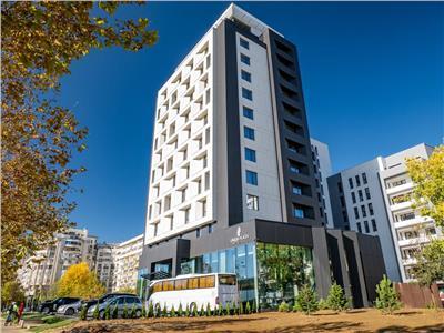 Apartament cu 2 camere  bloc nou Bdul Unirii