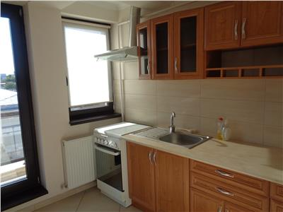 2 bedroom apartment, Dorobanti - ASE