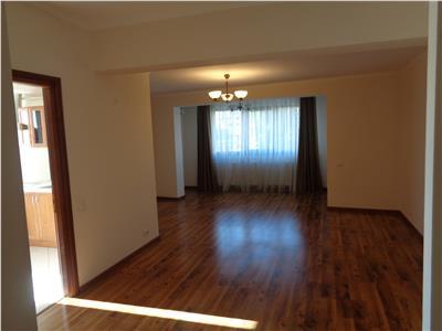 Apartament 3 camere, Dorobanti - ASE