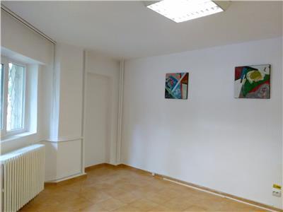 Apartament 2 camere, inchiriere lunga durata, Panduri