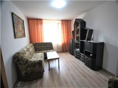 2 bedroom apartment, long term rental, Antiaeriana