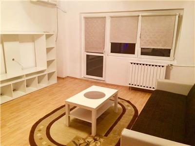Two bedroom apartment for rent in Bucharest Sector 5, Rahova area
