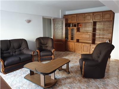 1 bedroom apartment, long term rental, Stefan cel Mare