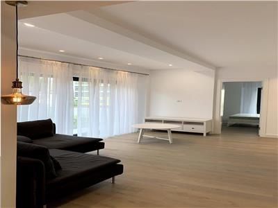 Apartament LUX 2 camere 1 baie P-ta Victoriei