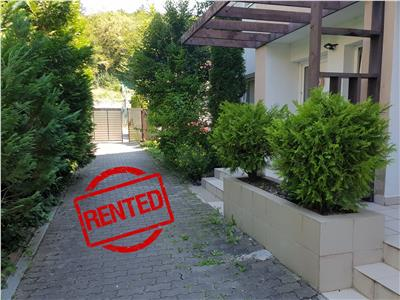 House with 3 bedrooms for rent in Green Valley