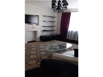 2 bedroom apartment, long term rental, Panduri