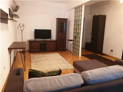 Apartament 2 camere transformat in 3 Bucurestii Noi