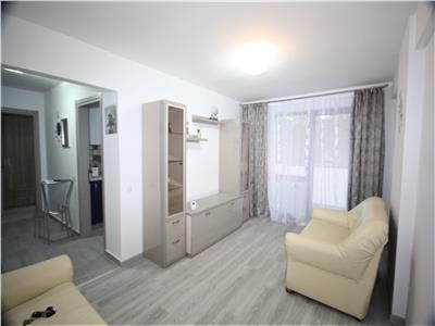 1 bedroom apartment, Berceni