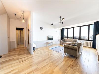 1 bedroom apartment, long term rental, Mall Vitan