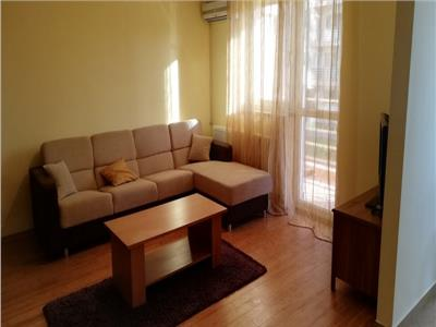 Studio at first rental, long term rental, Confort Park - Grand Rin Hotel, negotiable