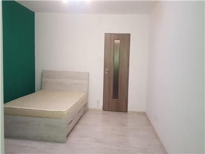 Studio, long term rental, Blvd Basarabia