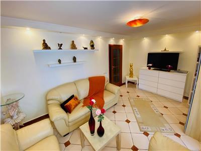 ! bedroom apartment, Dorobanti