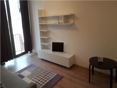 Apartament 2 camere, inchiriere lunga durata, Bd Regina Maria