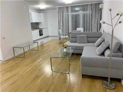 For Sale 2 bedroom apartment, Nordului - Herastrau