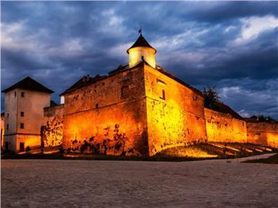 Investitie proiect imobiliar off plan, Brasov