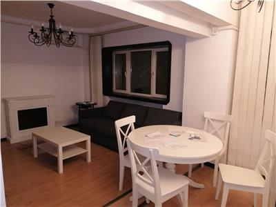 NEWELY REMODELED APARTMENT FOR RENT 3ROOMS  - UNIVERSITATE