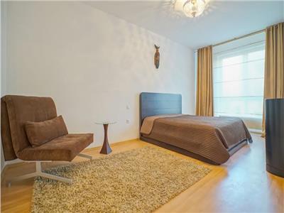 Superb apartment for rent in Avantgarden Bartolomeu