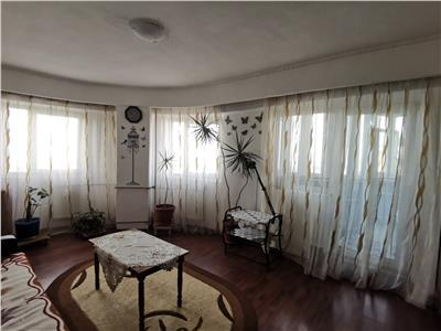 1 bedroom apartment for sale, Margeanului - Rahova