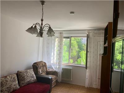 1 bedroom apartment, long term rental, Baba Novac