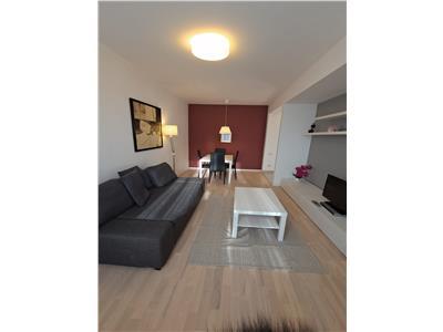 Apartament 2 camere, inchiriere lunga durata, Sisesti