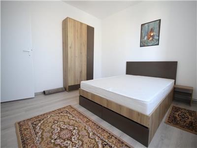 De vanzare: apartament renovat cu doua camere zona Zizinului