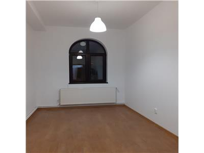 4 room apartment, apartment in a villa, long term rental, gen Berthelot