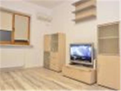 2 bedroom apartment, long term rental, 13 Septembrie