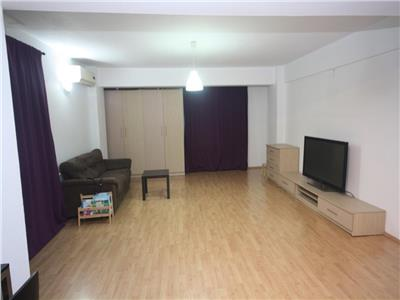 1 bedroom apartment, for sale, Greenfield - Topaz