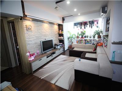 Apartament 2 camere, vanzare, Pta Rahova