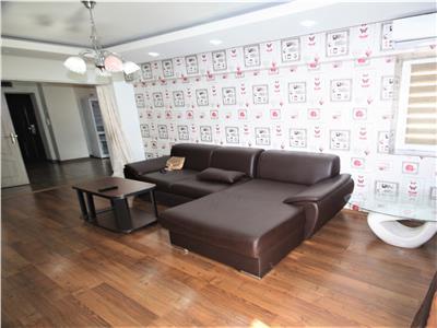 Apartament 2 camere, inchiriere lunga durata, Bd Unirii