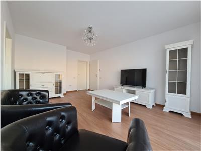 Apartament 3 camere prima inchiriere Carpatilor Residence
