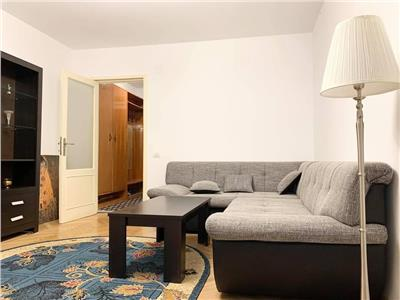1 bedroom apartment, long term rental, Embassy of France