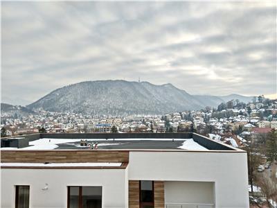 De Vanzare: Apartament cu priveliste deosebita - Ultracentral