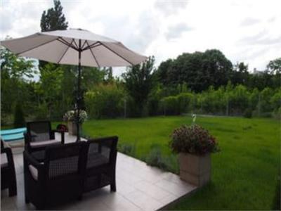 5 room villa, for sale, Jolie Ville