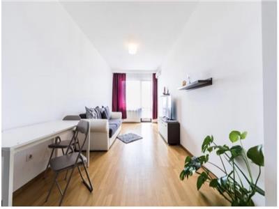 Apartament 2 camere, de vanzare, Aleea Privighetorilor