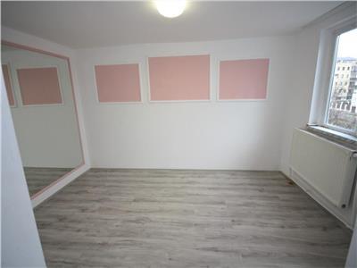 180 sqm commercial space, long term rental, Bucurestii Noi